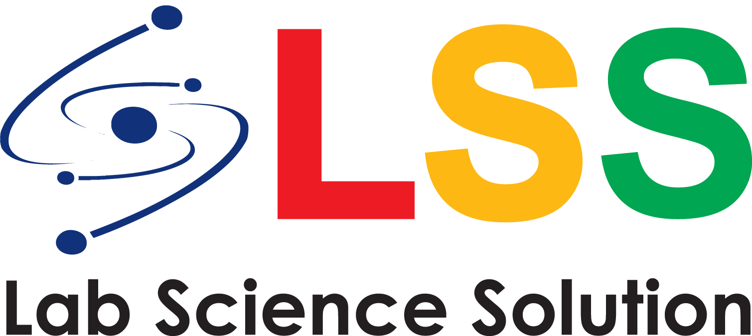 LSS Logo png image
